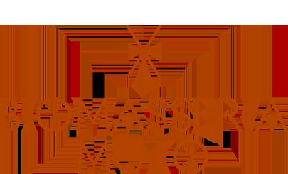 Bio Masseria Muto